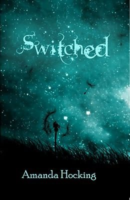 Switchedbookcover
