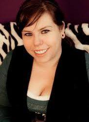 Sweet-Spot: Amanda Hocking on Choosing a Profitable Kindle eBook Niche