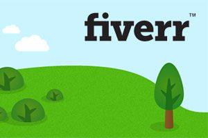 fiverr-link-building
