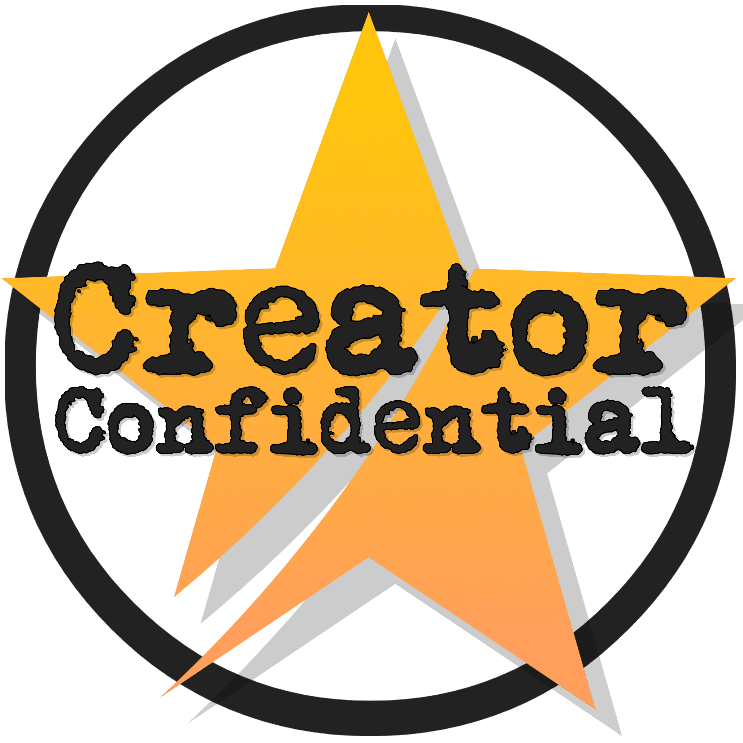 Creator Confidential